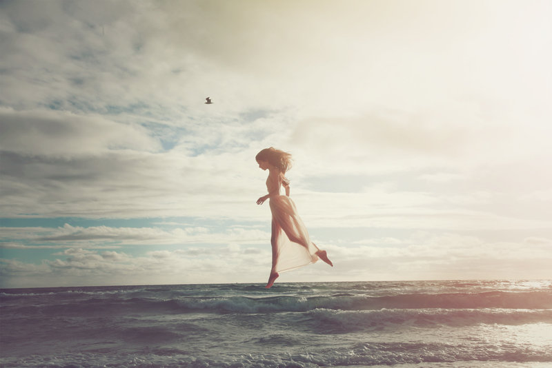 dreams_of_flying_by_caitlin_morey-d5tolyw.jpg
