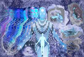 multi-dimensional-self.jpeg