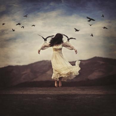 Nicole-Burton-Parvana-Photography-model-is-photog-Surrender.jpg